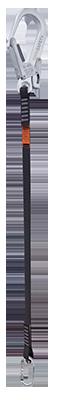 L-1 W K-4A/K-2