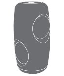 Metal Connectors