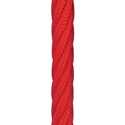 LUPA® 6T SC + IWRC